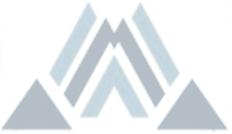 ErgaGranit: Bazalt - Granit - Bergama Granit Üreticisi